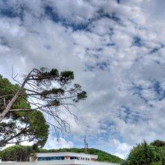 Отель Tropikal Resort Дуррес фото 2