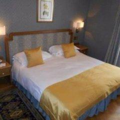 Miramonti Majestic Grand Hotel комната для гостей