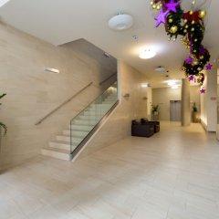 Отель Sun Resort Apartments Венгрия, Будапешт - 5 отзывов об отеле, цены и фото номеров - забронировать отель Sun Resort Apartments онлайн бассейн