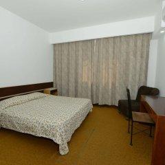 Rivoli Hotel Израиль, Иерусалим - 2 отзыва об отеле, цены и фото номеров - забронировать отель Rivoli Hotel онлайн комната для гостей фото 3