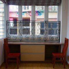 Hanoi Light Hostel удобства в номере