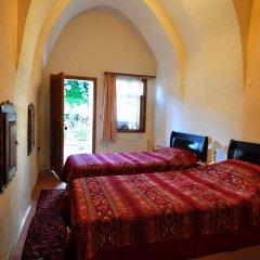 Duru Hotel Аванос комната для гостей фото 2