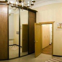 Отель Nevsky Arch Санкт-Петербург сауна