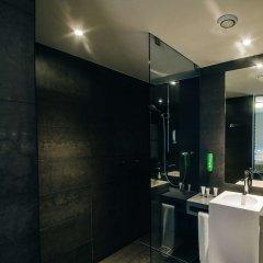 Q Hotel Grand Cru Gdansk ванная