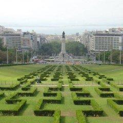 Hotel Miraparque фото 9