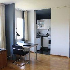 Отель Djingis Khan Швеция, Лунд - отзывы, цены и фото номеров - забронировать отель Djingis Khan онлайн комната для гостей фото 5