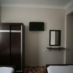 Hotel Oz Yavuz удобства в номере фото 2