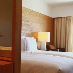 Отель Anantara Vilamoura Португалия, Пешао - отзывы, цены и фото номеров - забронировать отель Anantara Vilamoura онлайн комната для гостей фото 2