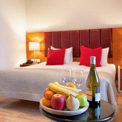 Отель Lopota Lake Resort & Spa в номере