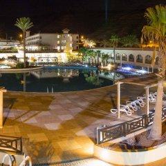 Отель Jandia Golf Resort фото 5
