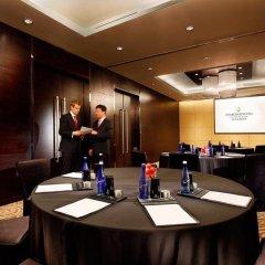 Отель InterContinental Beijing Beichen фото 2