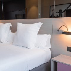 Отель Negresco Princess комната для гостей фото 3