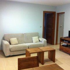Отель Casona del Agua Испания, Арнуэро - отзывы, цены и фото номеров - забронировать отель Casona del Agua онлайн комната для гостей фото 4