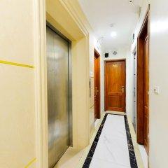OYO 287 Nam Cuong X Hotel Ханой фото 21