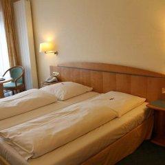 Отель Daniel Германия, Мюнхен - - забронировать отель Daniel, цены и фото номеров комната для гостей фото 5