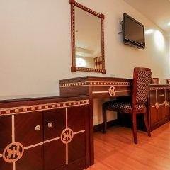 Отель Nida Rooms Jomtien 125 Deep Sea детские мероприятия фото 2