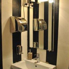 Re:forma Art Hostel ванная фото 2