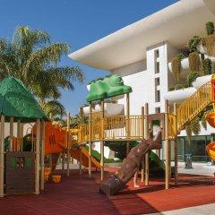 Отель Deloix Aqua Center Испания, Бенидорм - отзывы, цены и фото номеров - забронировать отель Deloix Aqua Center онлайн детские мероприятия фото 2