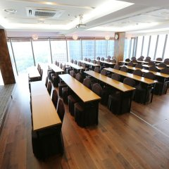 New Kukje Hotel фото 2