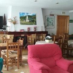 Hotel Eth Solan фото 8