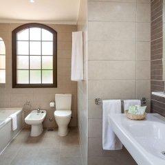 Отель Tagoro Family & Fun Costa Adeje - All Inclusive ванная фото 2