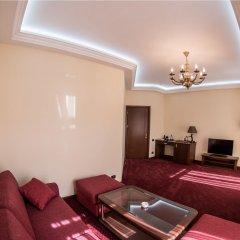 Отель Элегант(Цахкадзор) комната для гостей фото 5