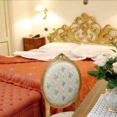 Отель Residenza Del Duca комната для гостей фото 2