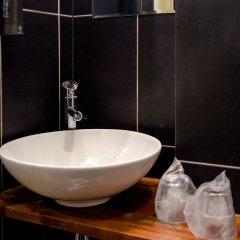 Отель Carlton Helsinki Финляндия, Хельсинки - отзывы, цены и фото номеров - забронировать отель Carlton Helsinki онлайн ванная фото 2