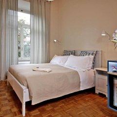 Отель Residenza I Rioni Guesthouse удобства в номере фото 2