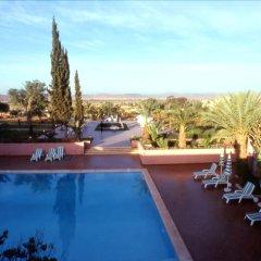 Отель Le Zat Марокко, Уарзазат - 1 отзыв об отеле, цены и фото номеров - забронировать отель Le Zat онлайн фото 8