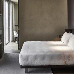 Hotel VIU Milan комната для гостей фото 3