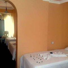 Pamukkale Hotel Турция, Алтинкум - отзывы, цены и фото номеров - забронировать отель Pamukkale Hotel онлайн спа