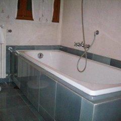 Отель Residenza Ca' Dorin Италия, Венеция - отзывы, цены и фото номеров - забронировать отель Residenza Ca' Dorin онлайн ванная фото 2