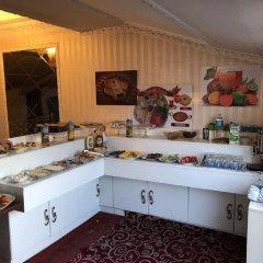 ch Azade Hotel Турция, Кайсери - отзывы, цены и фото номеров - забронировать отель ch Azade Hotel онлайн питание