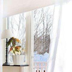 Отель kallaxgårdshotell Швеция, Лулео - отзывы, цены и фото номеров - забронировать отель kallaxgårdshotell онлайн комната для гостей фото 4
