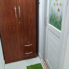 Отель My Tamarind House Ланта удобства в номере фото 2