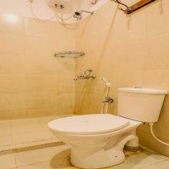 OYO 16360 Green Homes in Patna, India from 63$, photos, reviews - zenhotels.com bathroom