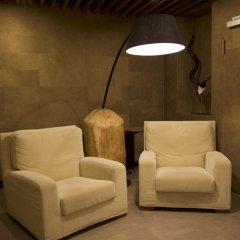 Hotel Riu Nere спа фото 2