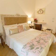 Отель Royal Suite Trinita Dei Monti Rome комната для гостей фото 5