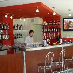 Best Western Hotel Portos фото 10