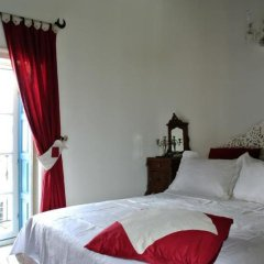 Dar Ben Gacem in Tunis, Tunisia from 68$, photos, reviews - zenhotels.com guestroom photo 4
