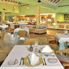 Отель Iberostar Rose Hall Suites All Inclusive питание