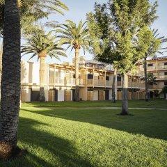 Отель Robinson Club Jandia Playa Морро Жабле фото 10