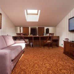 Гостиница Отрада Украина, Одесса - 6 отзывов об отеле, цены и фото номеров - забронировать гостиницу Отрада онлайн