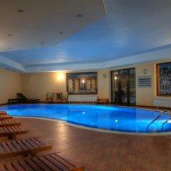 Отель Extreme Болгария, Левочево - отзывы, цены и фото номеров - забронировать отель Extreme онлайн с домашними животными