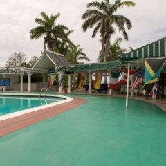 Отель Seacastles Exora Beach Suite детские мероприятия фото 2