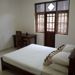 Отель Cheriton Residencies Шри-Ланка, Коломбо - отзывы, цены и фото номеров - забронировать отель Cheriton Residencies онлайн фото 3