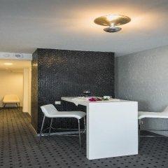 Аглая Кортъярд Отель 3* Стандартный номер с различными типами кроватей фото 3