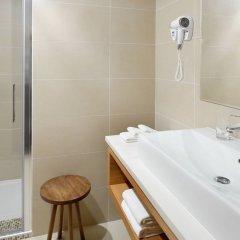 Апартаменты Bolton White Hotels and Apartments ванная фото 2