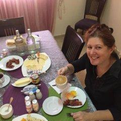 Отель Petra Harmony Bed & Breakfast Иордания, Вади-Муса - отзывы, цены и фото номеров - забронировать отель Petra Harmony Bed & Breakfast онлайн в номере